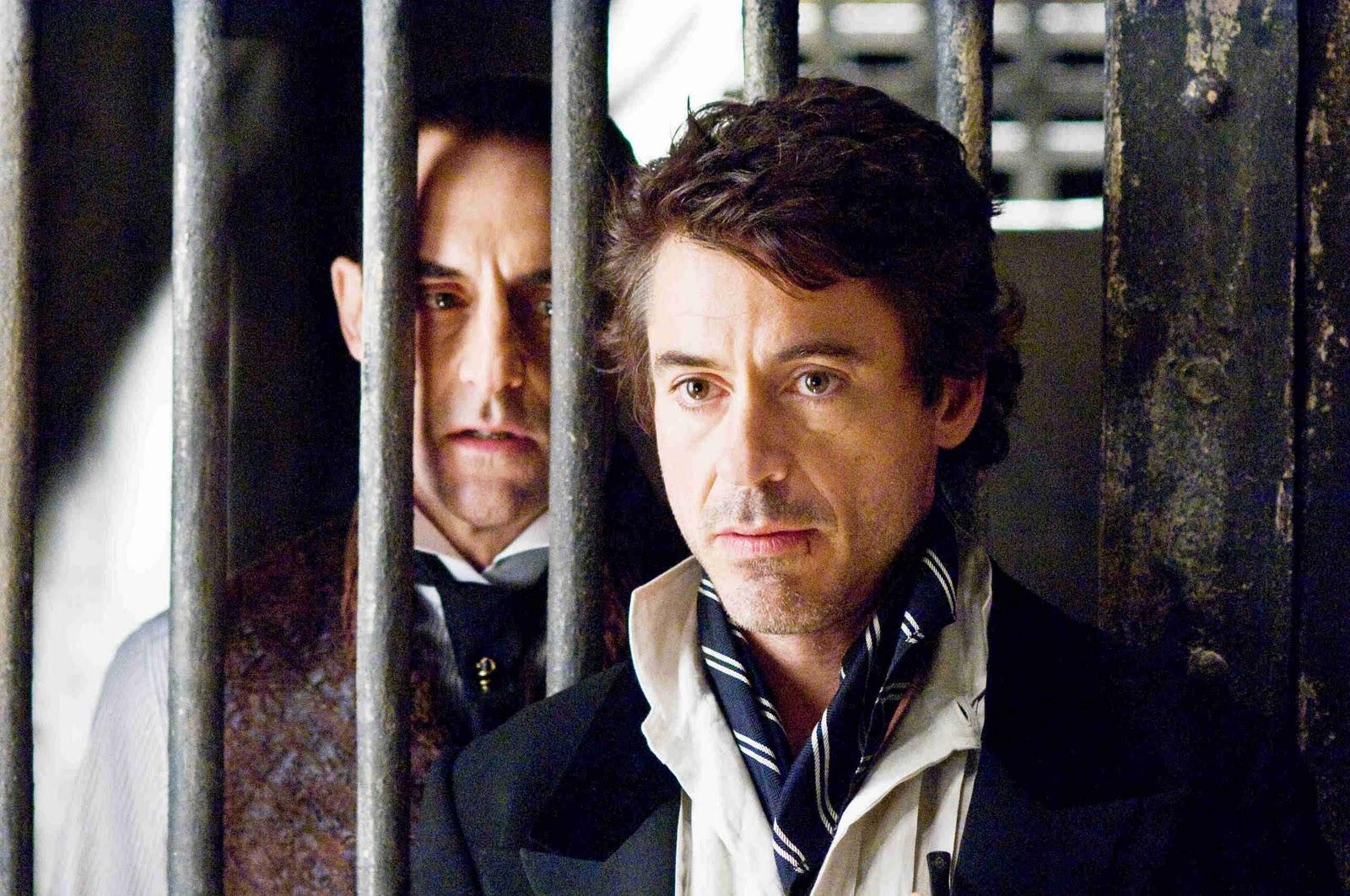 http://2.bp.blogspot.com/_Dmp6FDXQr6M/TSOcKJ5sLfI/AAAAAAAAAzQ/zPGOHS_IAcc/s1600/Robert-Downey-Jr.jpg