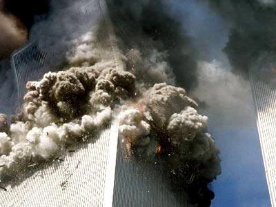 [911-WTCc.jpg]