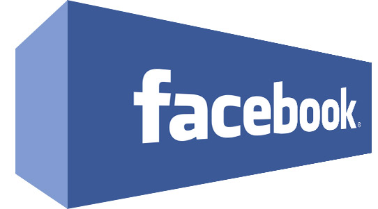logo facebook 3 Eenmalige Facebook workshop op #Tweist: donderdag 17 maart 2011