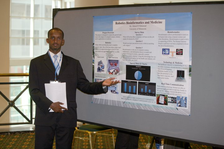 minnesota legal studies research paper The legal studies research paper series is hosted and distributed by the social science research network (ssrn) and provides an international, interdisciplinary audience for the faculty and visiting scholars.
