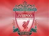 Liverpool!!