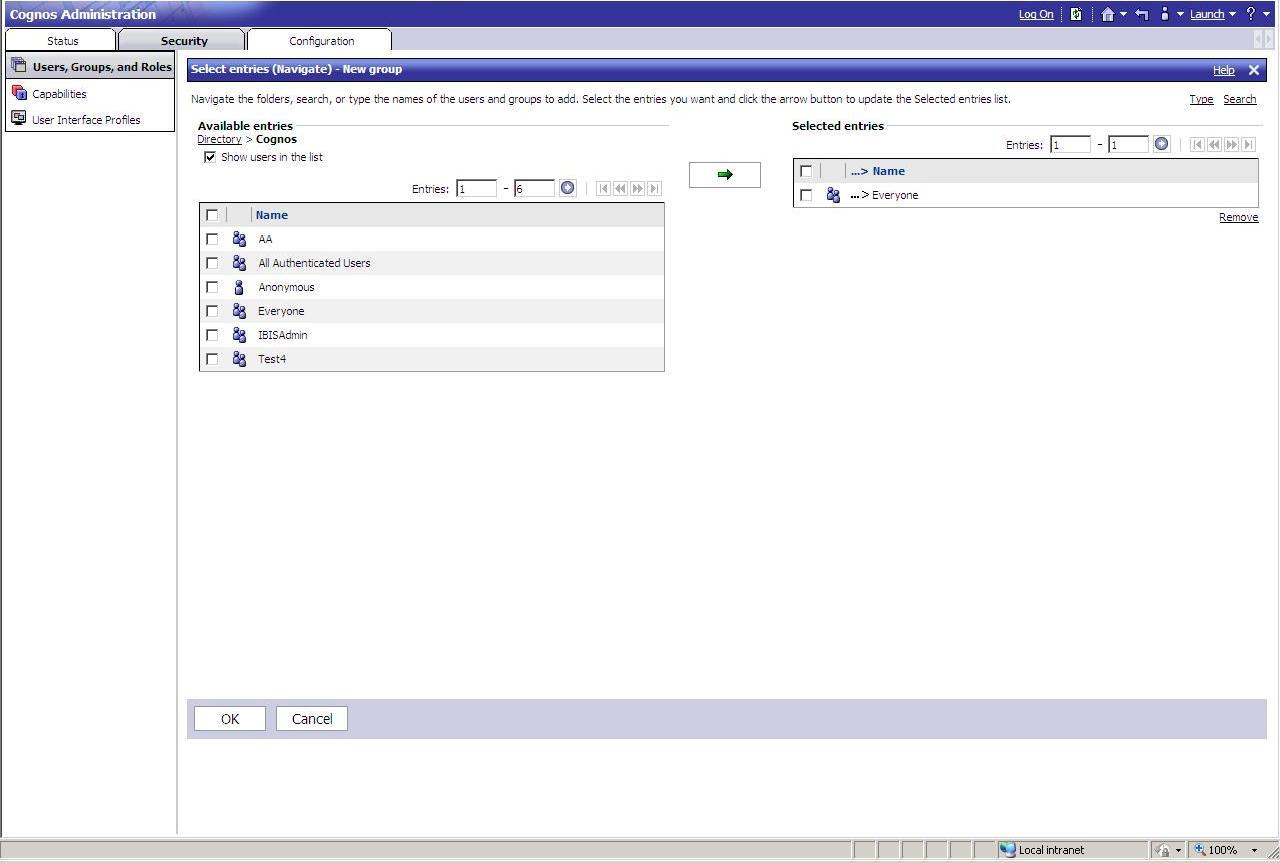 installation status report booklets Wwwren21net.