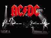 #6 AC/DC Wallpaper