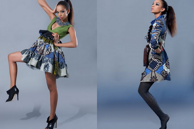Jaybee Collection http://fashionmagazinemodels.blogspot.com/2010/05