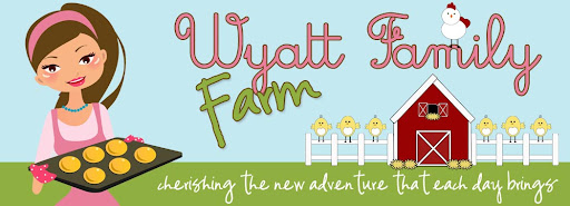 Wyatt Family Farm
