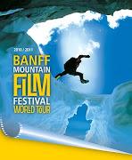 The Banff Mountain Festival World Tour brings Banff to audiences around the . (banff mountain )