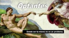 Optantes