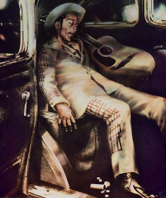 rock+dreams-Guy+Peellaert+%283%29.jpg