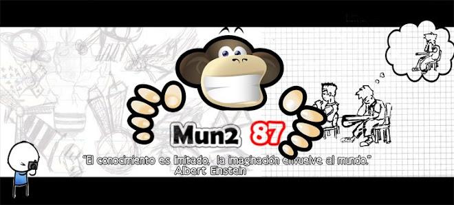 Mun2 87