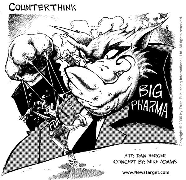 hepatitis b cartoon
