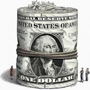 http://2.bp.blogspot.com/_DnmjuQRMFfc/TBZ1y30sZDI/AAAAAAAACTI/QWY7OTw5vE0/s1600/moneytoilet+paper.jpg