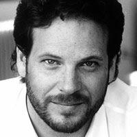 artistic director Albert Schultz