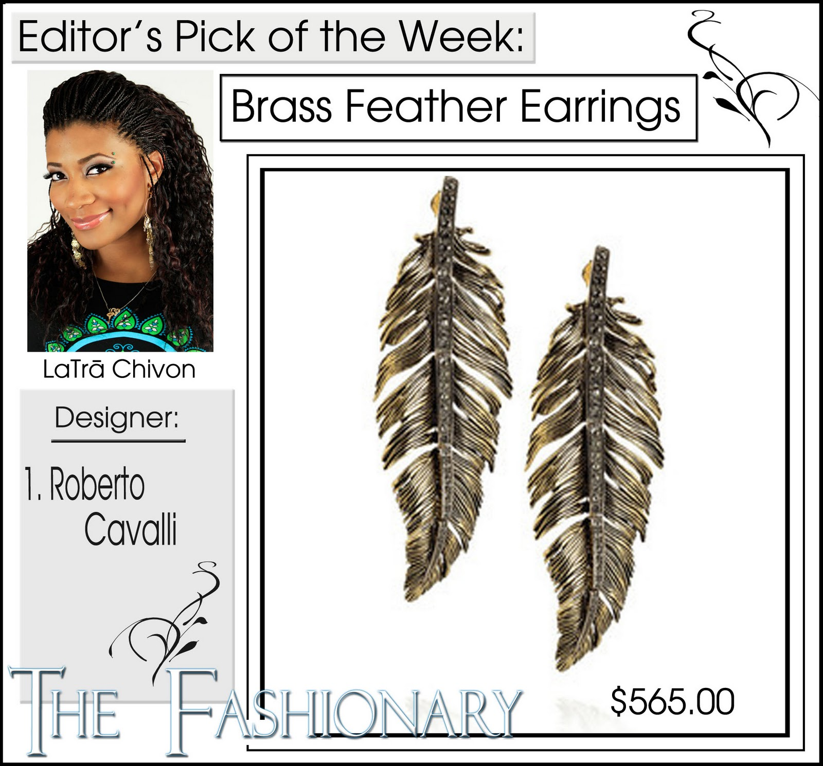 http://2.bp.blogspot.com/_DntFAE1IESA/TO9iFR0FwJI/AAAAAAAACCs/mMpr0yo5RkY/s1600/rc+Swarovski+crystal+brass+feather+earrings.jpg