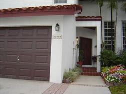 Casa Adosada en Miami Dirección: 20766 sw 81 PL