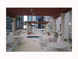 Apartamento en Remate en Miami