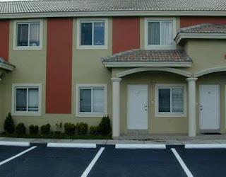 casas en renta en Doral Miami Florida