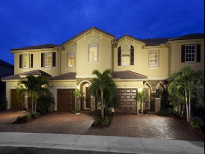 Casas en Cutler Bay Miami
