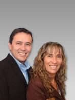 Clara Robinson y German Benitez: Agentes de Bienes Raices en Miami Beach