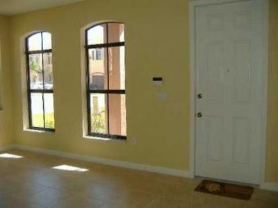 Arrendar Casa en Silver Palm en Homestead en el sur de Miami