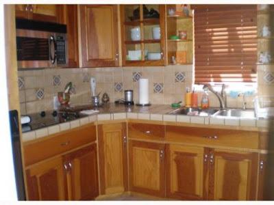 Short Sale en Miami compre casa a precio bajo