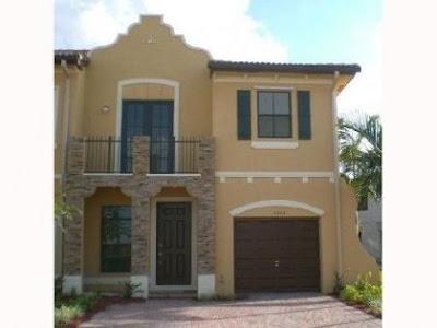 Condominio en Kendall Miami