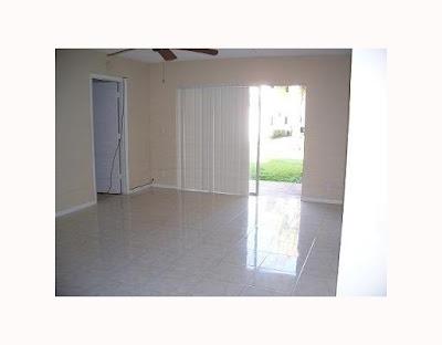 apartamento en foreclosure en Coral Springs Hialeah