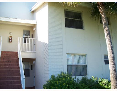 Remate - Foreclosure en Hialeah - Coral Springs Florida