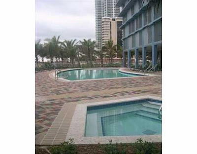 Condo en North Miami Beach
