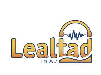 FM 98.7 Radio Lealtad