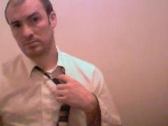 yo en el 2007