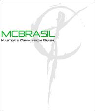 MCBrasil Website