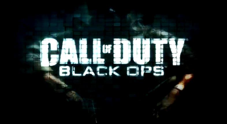 Black Ops Wallpaper-black ops zombies-black ops logo-black ops soldier-black ops gear-black ops team-black ops suit