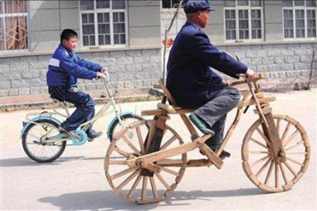 [bicicleta-madera.jpg]