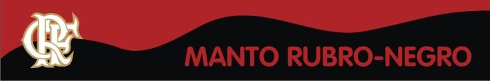 Manto Rubro-Negro