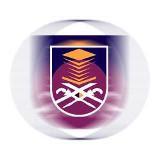 Universiti Teknologi Mara