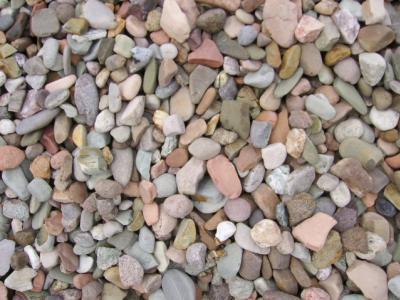 Rocha Sedimentar