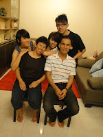 Family .
