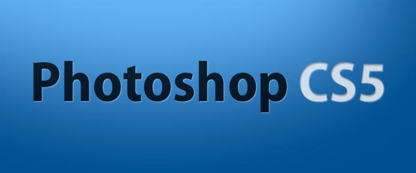 Download Software Photoshop Portable