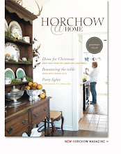 Horchow Magazine