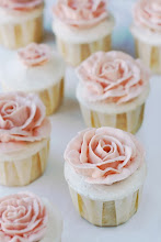 Pretty Cupcakes!