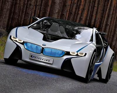 http://2.bp.blogspot.com/_DpA3dZvRSJ0/TVH55iOT7jI/AAAAAAAAALQ/P6N8d8eSzvw/s1600/bmw-new-plug-in-hybrid-sports-car-concept-01.jpg