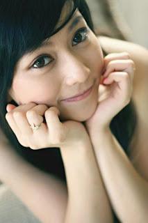 foto-cewek-cantik10.jpg