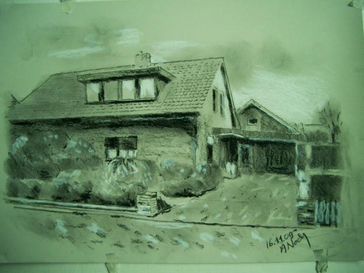 Rysunek A4