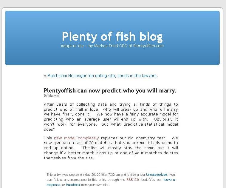 Bahrain Dating Website