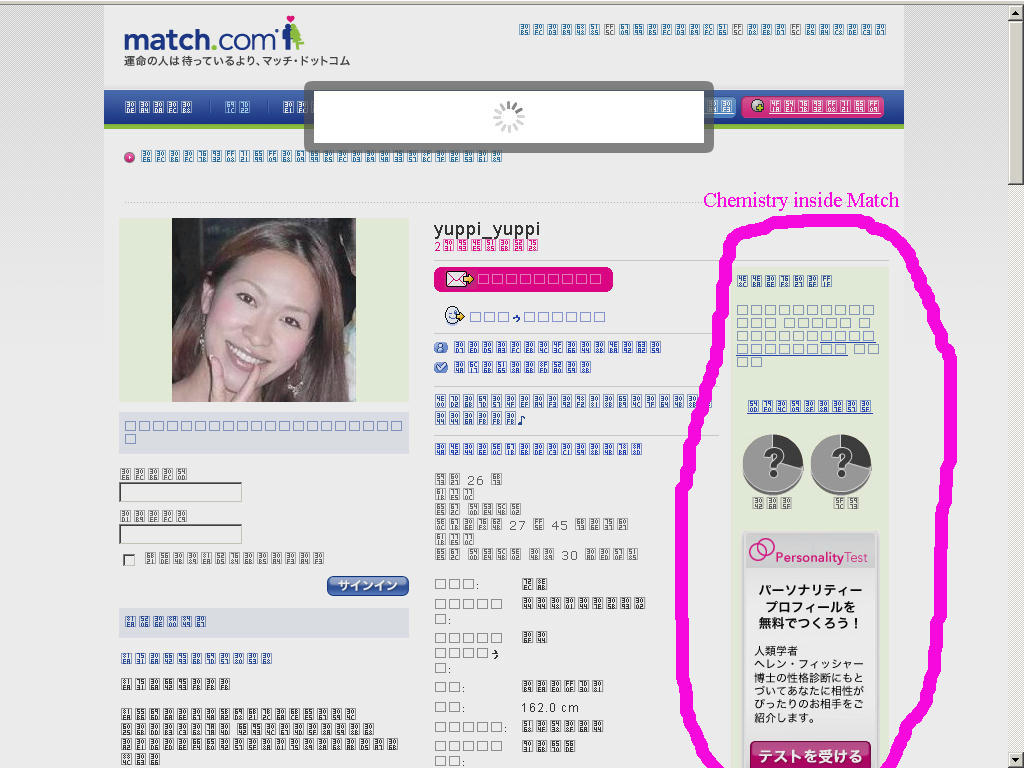 magnetic profile online dating Jun 29, - as a writer at the popular online dating site zoosk, i've read countless online dating profiles examples for women and men some have been good, others, well, not what does and doesn't work these online dating profile examples for women will show how to write an irresistibly magnetic online dating profile.