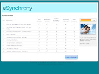 online dating service sgcom