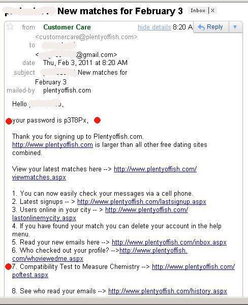 free online dating in kansas