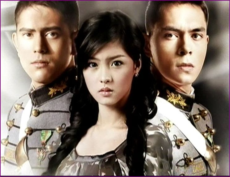 philippines and drama western drama Which contributed to the emergence of modern filipino drama date back to the  latter  was a professional and bureaucratic qroup with a high level of western.