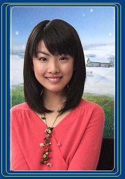 福田麻由子の画像 p1_30