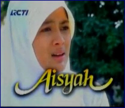 Sinetron Aisyah